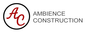 ambience-construction-cambridge-ma