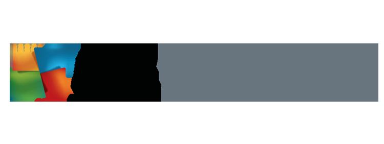 AVG Tune Up Logo