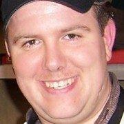 Brendan O.