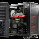Custom Build Computer - Gaming Machine